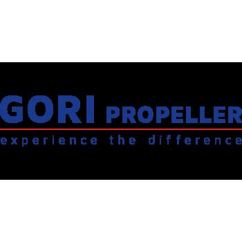 Logo GORI Propellers