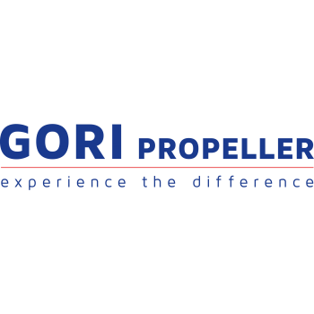 Logo GORI