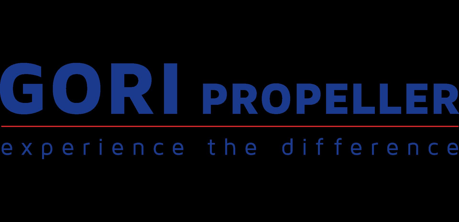 GORI Propellers