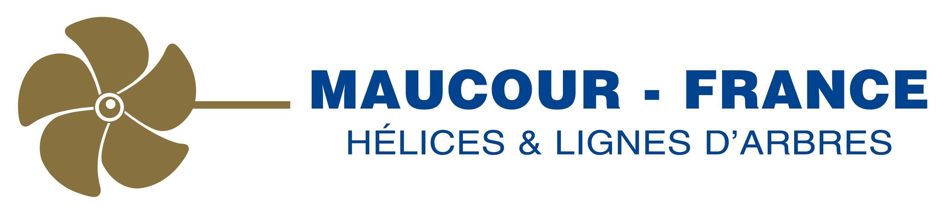 MAUCOUR
